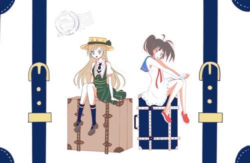 ポスカ ぼんぼやーじゅ.jpg