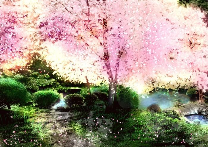 春の舞.jpg