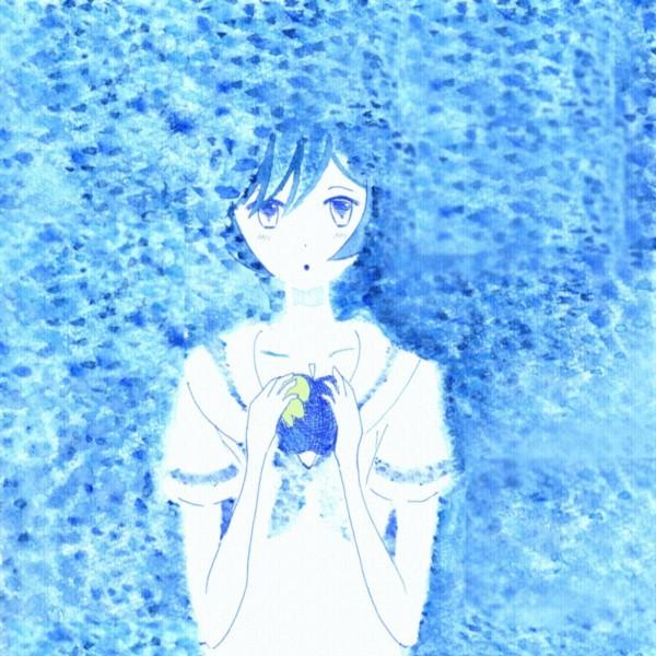 青い果実.jpg