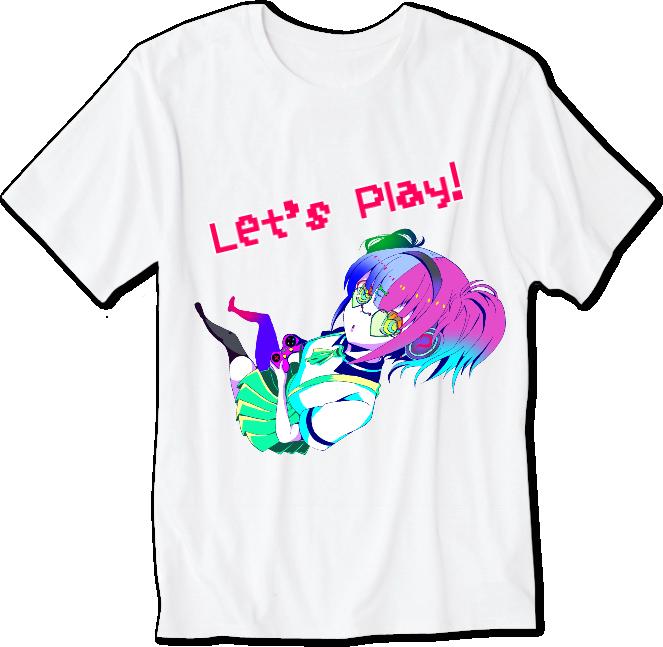 shirts1.png