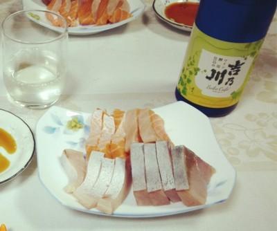 お酒4.jpg