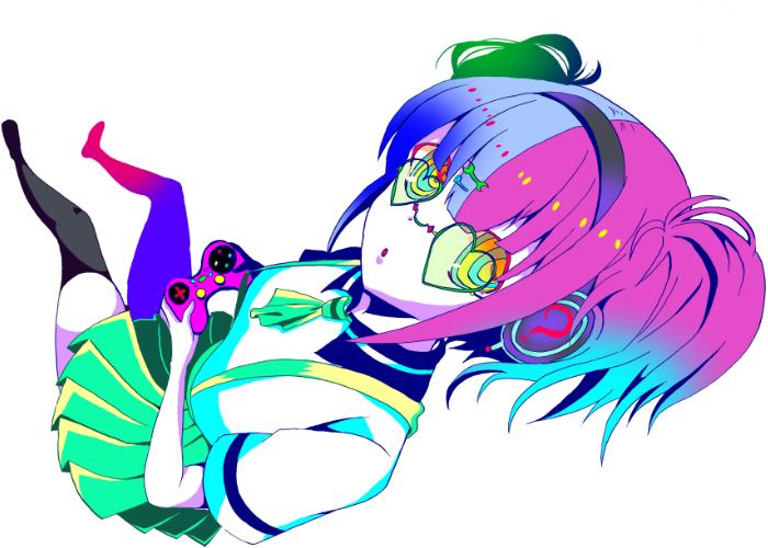 ゲーム少女 投稿用.jpg